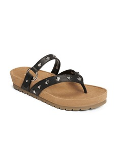 "Aerosoles® ""Homecoming"" Thong Sandals"