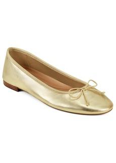 Aerosoles Women's Homerun Ballet Flat Sandal Women's Shoes