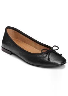 Aerosoles Homerun Flats Women's Shoes