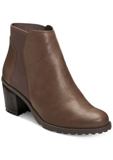 Aerosoles Inclination Booties Women's Shoes