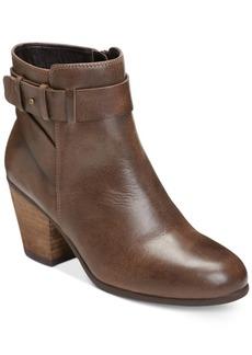 Aerosoles Inevitable Booties Women's Shoes