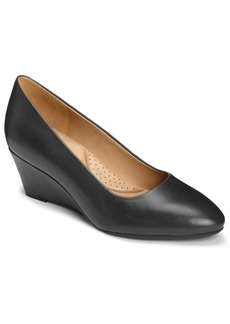 Aerosoles Inner Circle Pumps Women's Shoes