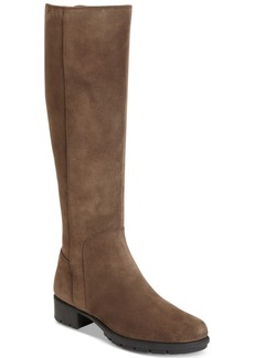 Aerosoles Just 4 You Riding Boots Women's Shoes