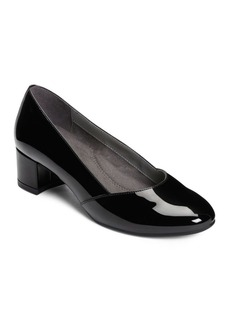 Aerosoles Launch Pad Slip-On Pumps