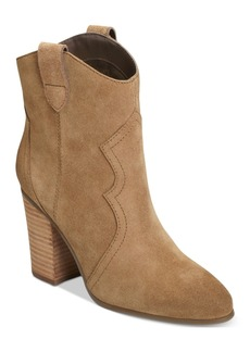 Aerosoles Lincoln Square Booties Women's Shoes