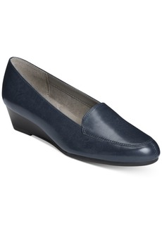 Aerosoles Lovely Wedge Flats Women's Shoes