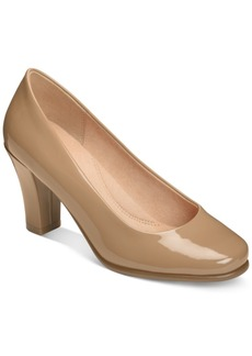 Aerosoles Major Role Pumps Women's Shoes