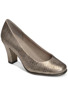 Aerosoles Major Role Pumps Women's Shoes