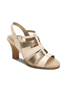 "Aerosoles® ""Me N You"" Dress Sandals"