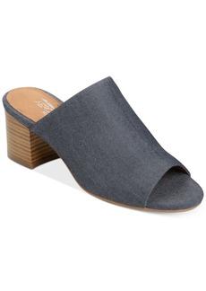 Aerosoles Midterm Slide Women's Shoes