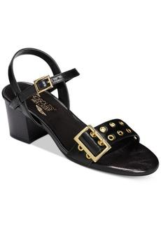 Aerosoles Midtown Sandals Women's Shoes