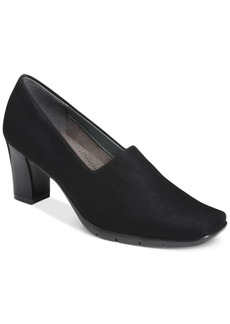 Aerosoles Monday Pumps Women's Shoes