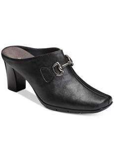 Aerosoles Montana Mules Women's Shoes