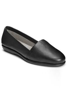 Aerosoles Ms Softee Flats Women's Shoes