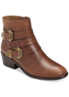 Aerosoles My Time Booties Women's Shoes