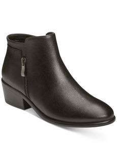 Aerosoles Mythology Booties Women's Shoes
