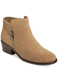 Aerosoles Mythology Booties Women's Shoes