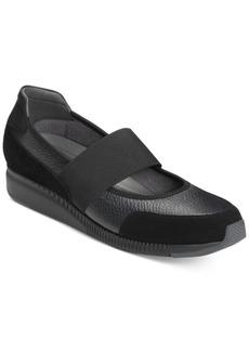 Aerosoles Nice N Easy Flats Women's Shoes
