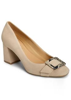 Aerosoles Northwest Pumps Women's Shoes