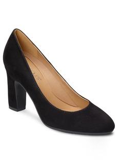 Aerosoles Octagon Pumps Women's Shoes