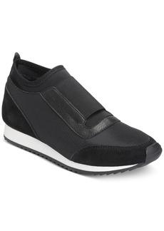 Aerosoles Pantheon Sneakers Women's Shoes