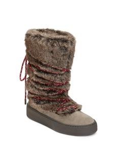 Aerosoles Paparazzi Cold Weather Boots Women's Shoes