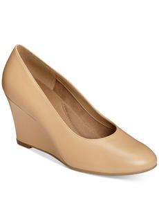 Aerosoles Partnership Pumps Women's Shoes