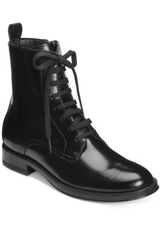 Aerosoles Push Limits Booties Women's Shoes