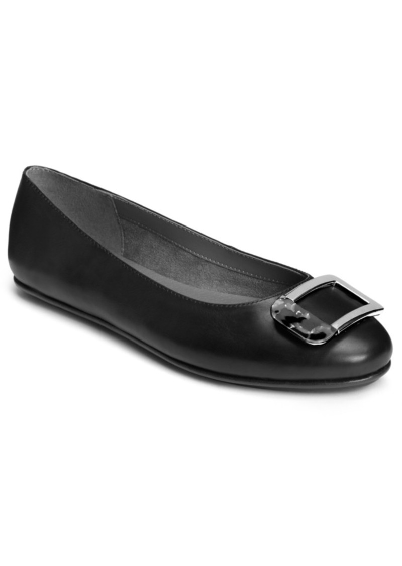Aerosoles Sensational Ballet Flats Women's Shoes
