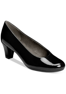 Aerosoles Shore Thing Pumps Women's Shoes