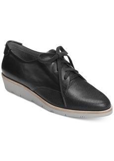 Aerosoles Sidecar Oxfords Women's Shoes