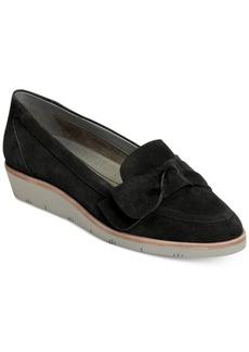 Aerosoles Sidewalk Wedges Women's Shoes