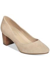 Aerosoles Silver Star Pumps Women's Shoes