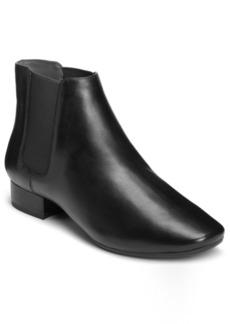 Aerosoles Skyway Booties Women's Shoes