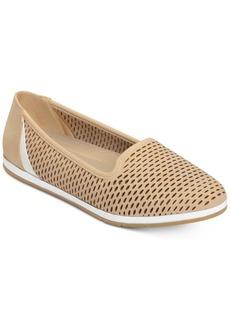 Aerosoles Smart Move Flats Women's Shoes