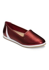 Aerosoles Smart Move Slip On Sneakers