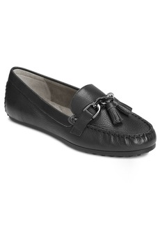 Aerosoles Soft Drive Loafers Women's Shoes
