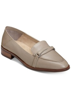 Aerosoles South East Loafers Women's Shoes