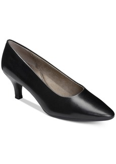 Aerosoles Stardom Pumps Women's Shoes