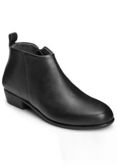 Aerosoles Step It Up Booties Women's Shoes