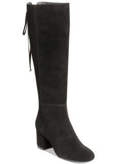 Aerosoles Stock Market Dress Boots Women's Shoes