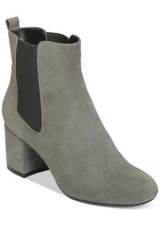 Aerosoles Stockholder Booties Women's Shoes