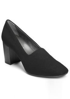 Aerosoles Stone Age Pumps Women's Shoes