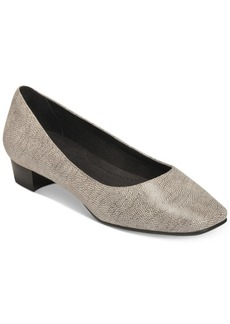 Aerosoles Subway Pumps Women's Shoes