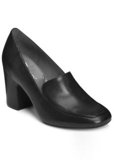 Aerosoles Tall Tale Pumps Women's Shoes