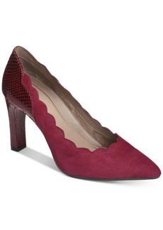 Aerosoles Taxi Ride Pumps Women's Shoes
