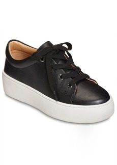 Aerosoles Term Paper Platform Sneakers Women's Shoes