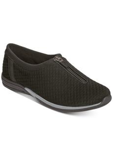 Aerosoles Traveler Sneakers Women's Shoes