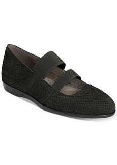 Aerosoles Trend Lab Flats Women's Shoes