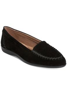 Aerosoles Trending Flats Women's Shoes